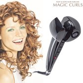Magic Curls - Krultang