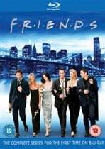 Friends - The Complete Series (Import)