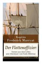 Der Flottenoffizier