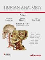 Human Anatomy - Multimedial Interactive Atlas