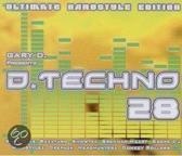 D-Techno 28