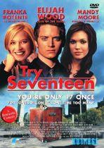 Try Seventeen (dvd)