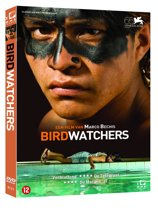 Birdwatchers -Fr-