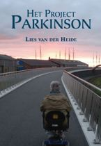 Het project Parkinson