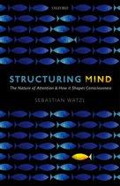 Structuring Mind