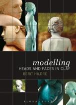 Modelling Heads and Faces in Clay