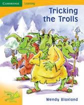 Pobblebonk Reading 4.5 Tricking the Trolls