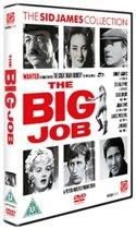 Big Job (1965) (dvd)