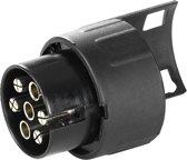 Thule Adapter 9906 - Verlooptstekker van 7 naar 13 polig