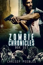 The Zombie Chronicles Box Set (The First 3 books)