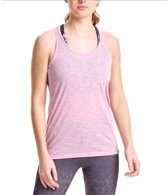 Only Play - Joy loose Tank Top - Dames - maat L