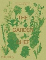 The Garden Chef