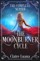 The Moonburner Cycle