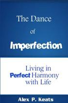 The Dance of Imperfection