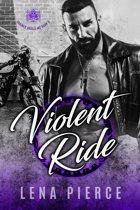 Violent Ride