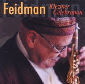 Klezmer Celebration