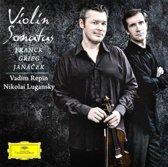 Violin - Recital
