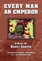 Every Man an Emperor