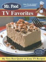Mr Food TV Favorites