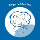 Jumper the Cloud Dog
