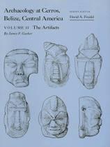 Archaeology Cerros-V2