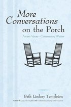 More Conversations on the Porch