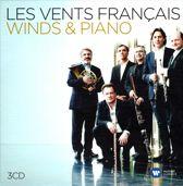 Les Vents Français - Winds & P