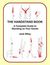 The Handstand Book