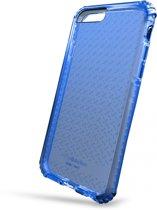 Cellularline Tetra Force mobiele telefoon behuizingen 11,9 cm (4.7'') Hoes Blauw