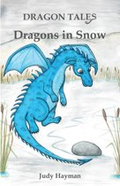 Dragons in Snow
