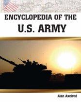 Encyclopedia of the U.S. Army