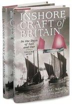 Inshore Craft of Britain