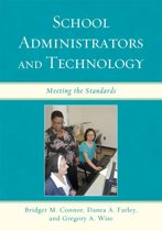 School Administrators and Technology