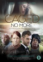 Caged No More (dvd)