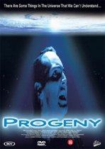 Progeny (dvd)