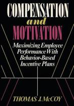 Compensation and Motivation