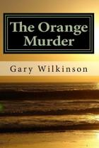 The Orange Murder