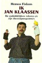 Ik Jan Klaassen