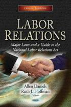 airline labor law the railway labor act and aviation after deregulation thoms william dooley frank