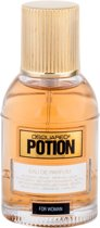 Dsquared Potion Woman - 30 ml - Eau De Parfum