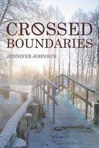 Crossed Boundaries