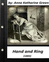 Hand and Ring (1883) by