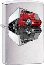 Aansteker Zippo Truck