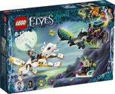 LEGO Elves Emily en Noctura's Duel - 41195