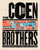 Coen Brothers, The