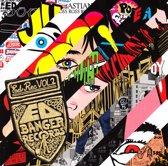 Ed Banger Records, Vol. 2