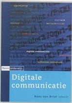 Digitale Communicatie