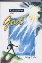 Zoektocht naar God