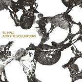 El Pino & The Volunteers