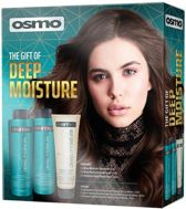 Osmo - Deep Moisture gift pack * voordeel aanbieding kerst / sinterklaas *